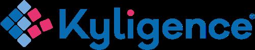 png-kylogo-rgb-w500-LW.png