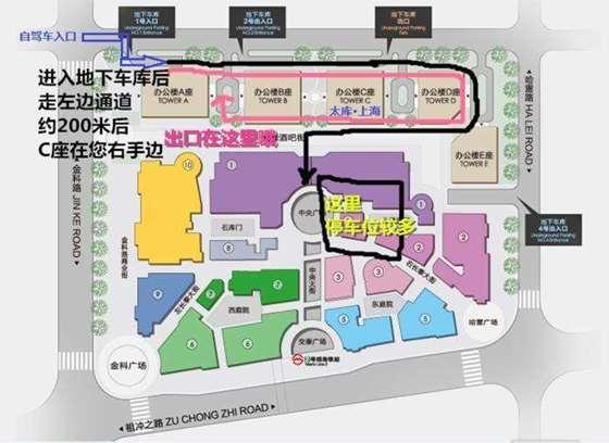 地图二.png