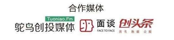 上海通用背景图.jpg