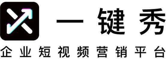 微信图片_20180718113512_副本.jpg