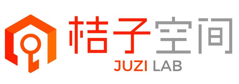 设计 矢量 矢量图 素材 770_272