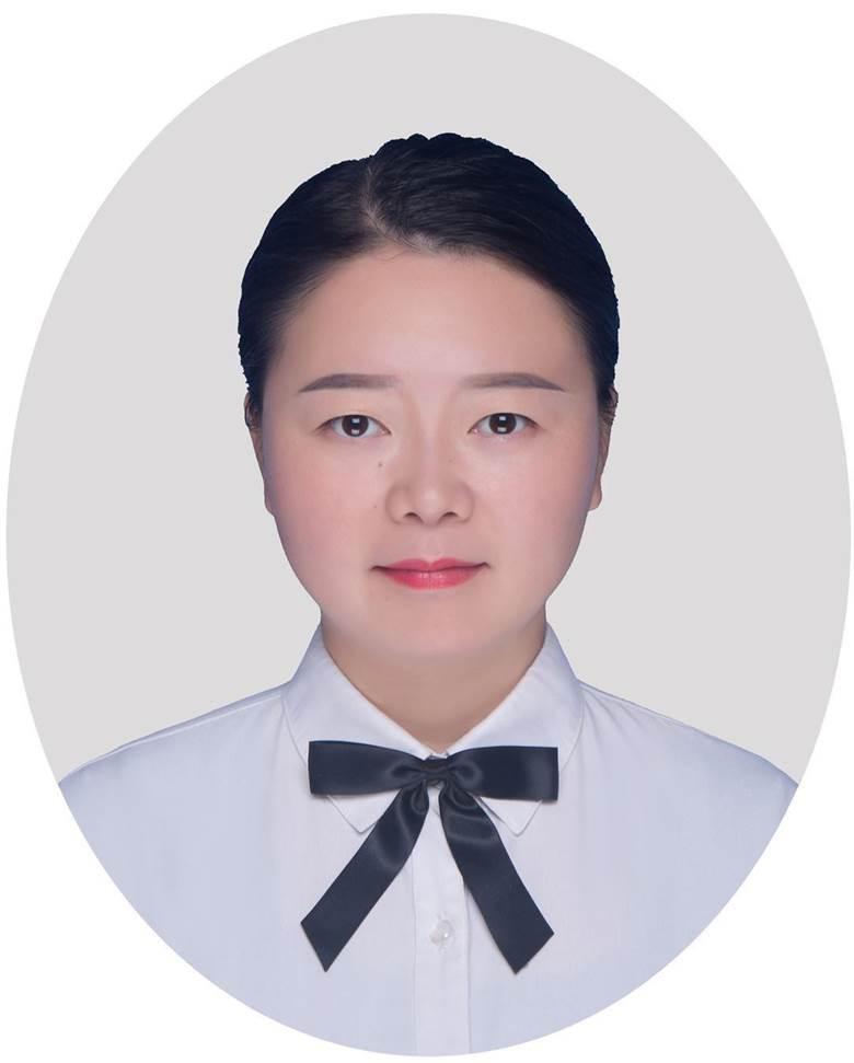 慧谷嘉宾.jpg