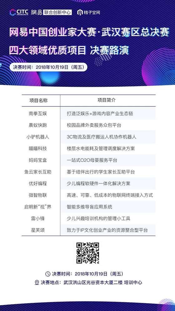 项目表.jpg