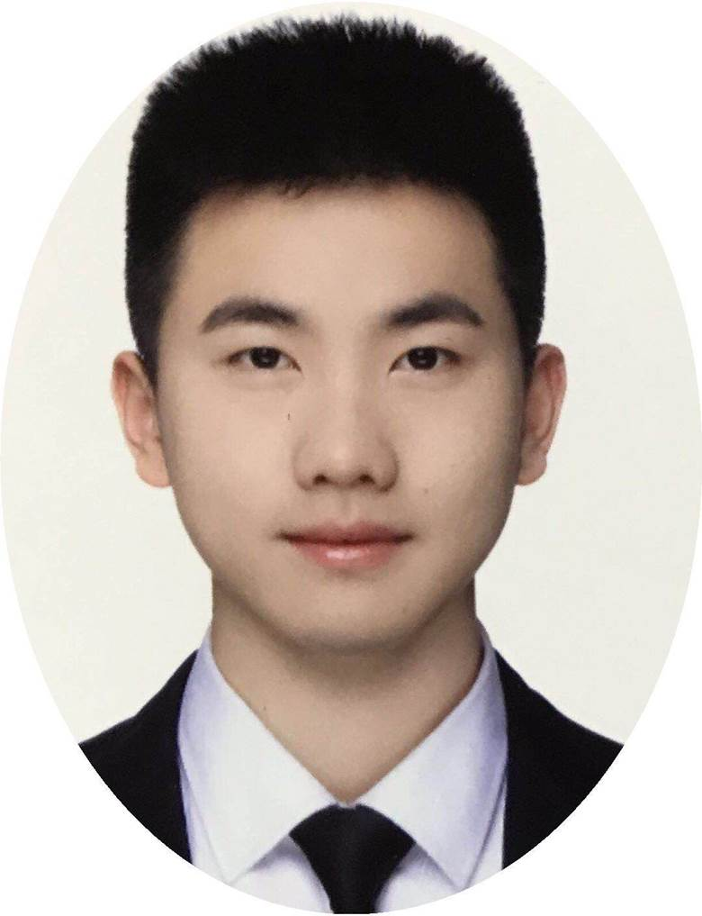 吕韵嘉.png