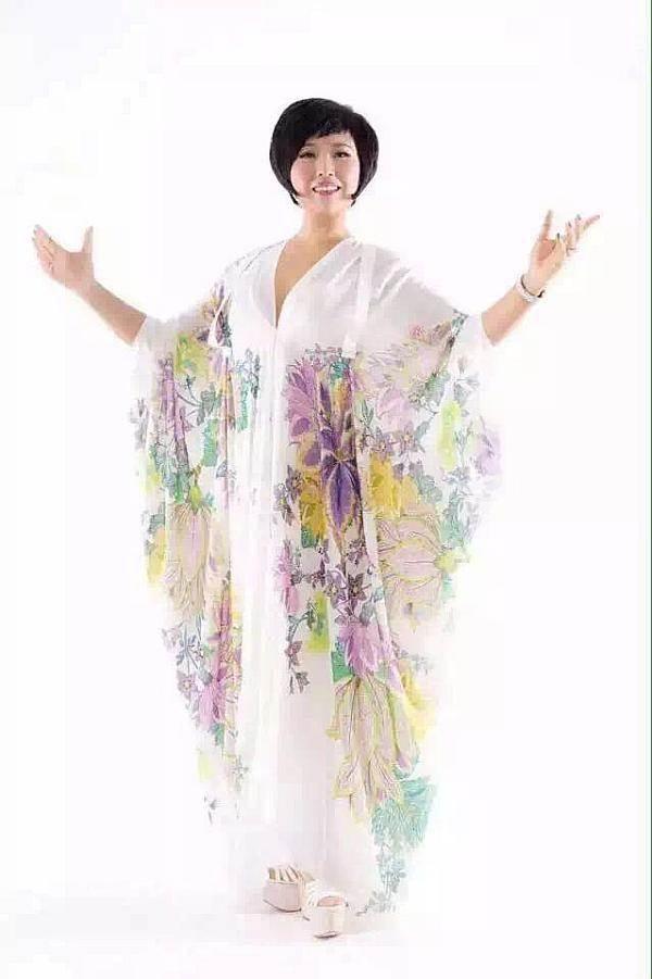 亚洲销售女神徐鹤宁老师——教你如何让你的产品狂销