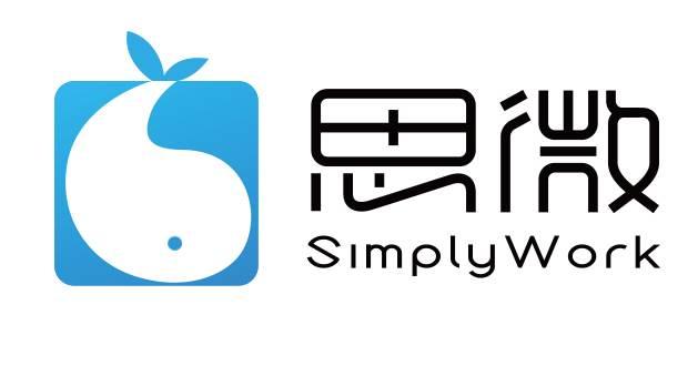 logo logo 标志 设计 矢量 矢量图 素材 图标 629_330