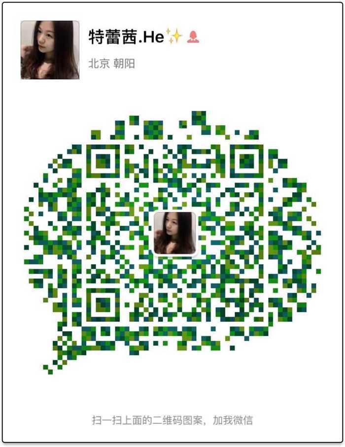 305145532927306521.jpg