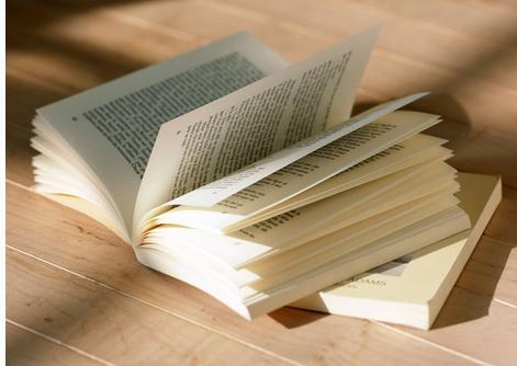 互动吧-国壮书友会--现场教你半小时看完一本书