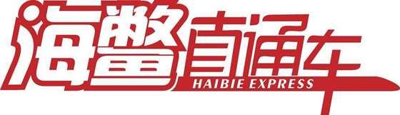 海鳖直通车logo-无底色.png