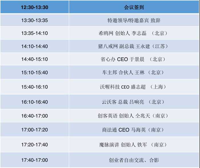 南京论坛图片 1.png