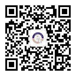 qrcode_for_gh_2f2c1426207a_258.jpg