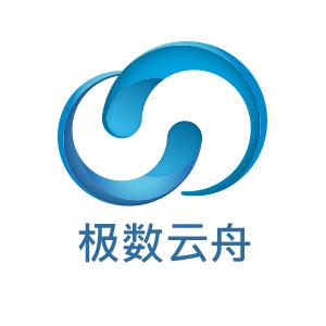 圆形logo.png