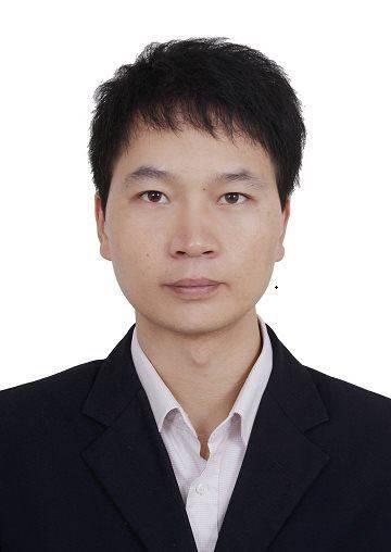 张青林.png