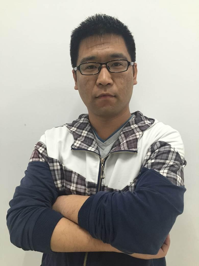 闫宗帅2.JPG