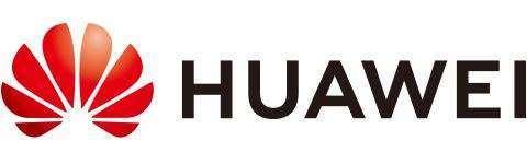 huawei1.png