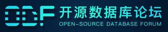 odf_logo.jpeg