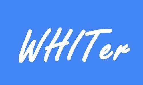 WHITer Logo 长.jpg