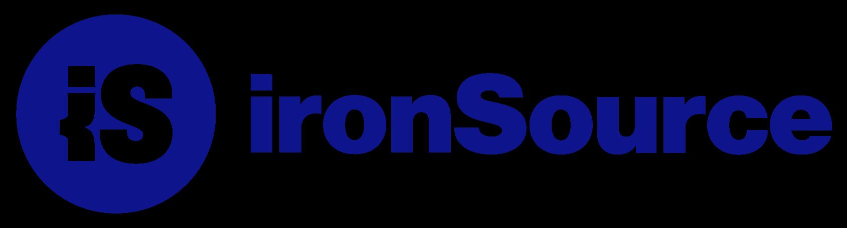 new-logo-blue (4).png