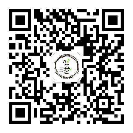 微信图片_20170814184236.jpg