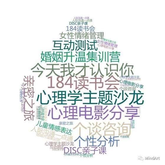 微信图片_20181113134841.jpg