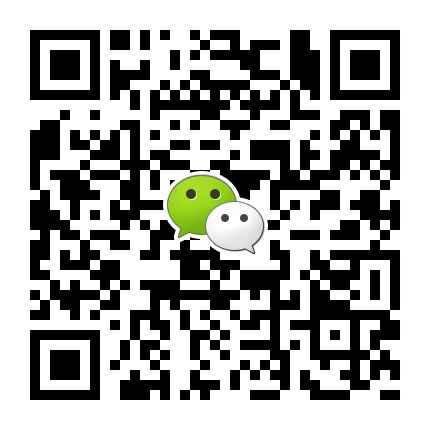 117863515373714502.jpg