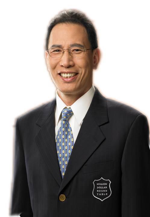 【财经汇】活到老有钱到老的幸福人生,台湾名师理财规划公开课