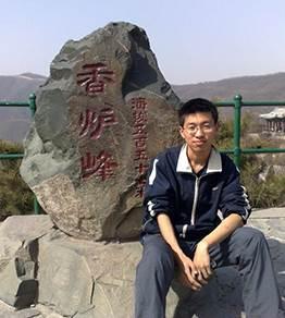 杨斌.jpg