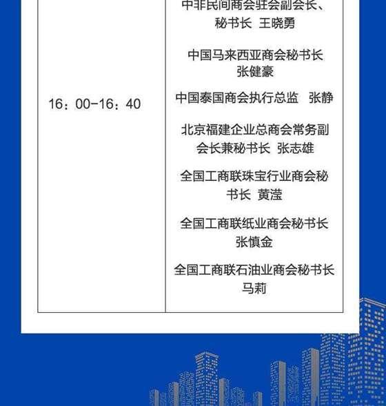 一带一路国际商协会秘书长论坛-活动行_06.jpg