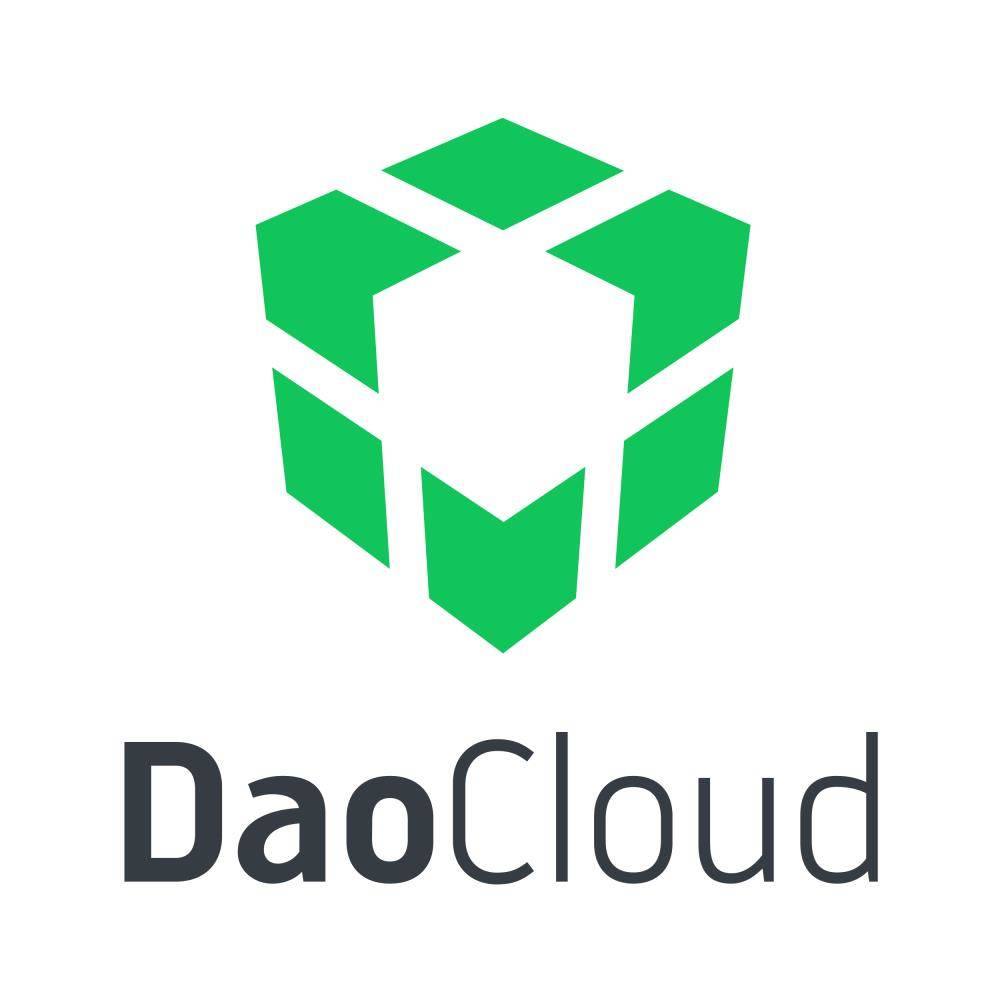 DaoCloud logo_square.png