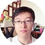 OneAPM x 腾讯 | OneAPM 技术公开课·深圳 报名:前端性能大作战! 技术分享 第4张