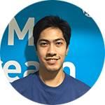 OneAPM x 腾讯 | OneAPM 技术公开课·深圳 报名:前端性能大作战! 技术分享 第3张