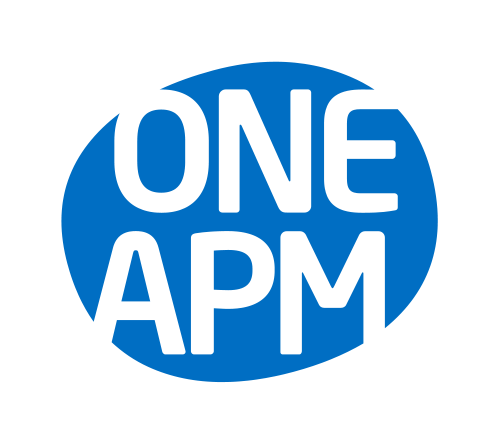 OneAPM logo.png