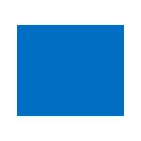 蓝色正方形200px.png