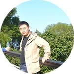 OneAPM x 腾讯 | OneAPM 技术公开课·深圳 报名:前端性能大作战! 技术分享 第5张