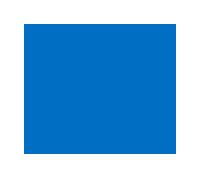 蓝色带安全距离200px.png