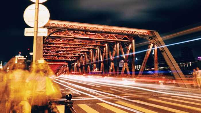 外白渡桥.jpg