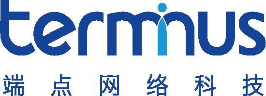 logo样式-常态.png