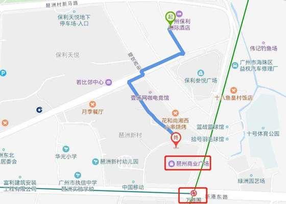 用餐地图.png