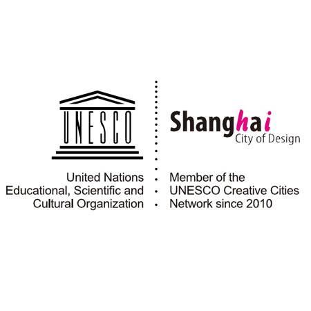 上海设计之都logo.jpg
