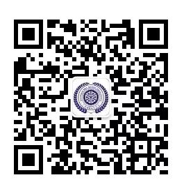 微信截图_20170802151523.png