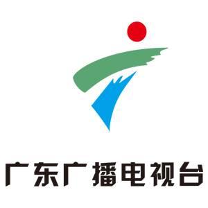 陇县广播电视台 图片合集