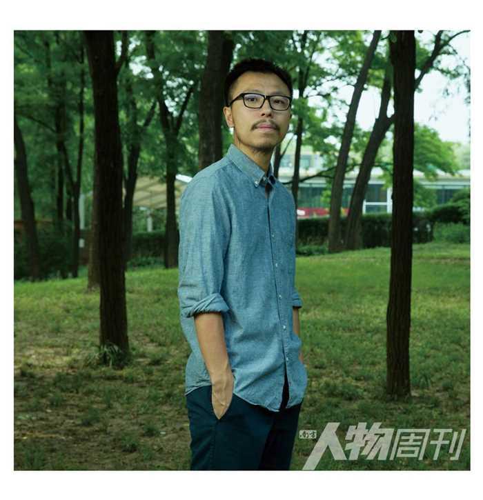双雪涛(姜晓明)001.jpg