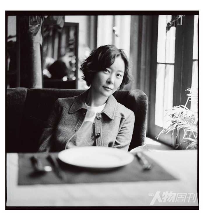 柯蓝(姜晓明)004(1).jpg