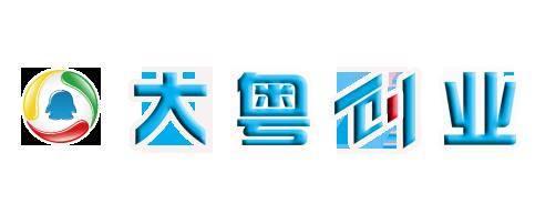 商业讲堂logo图片素材