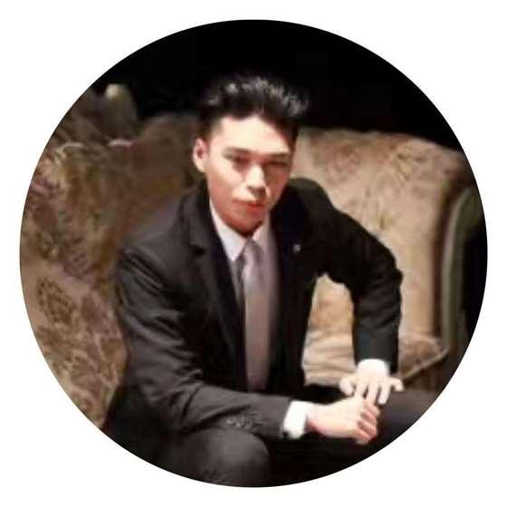 http://www.huodongxing.com/file/20150815/9772052472143/473141049193120.jpg