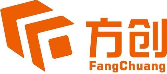 方创资本logo.jpg