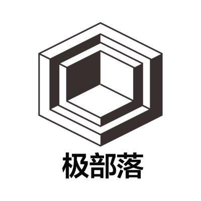 白帝logo.png