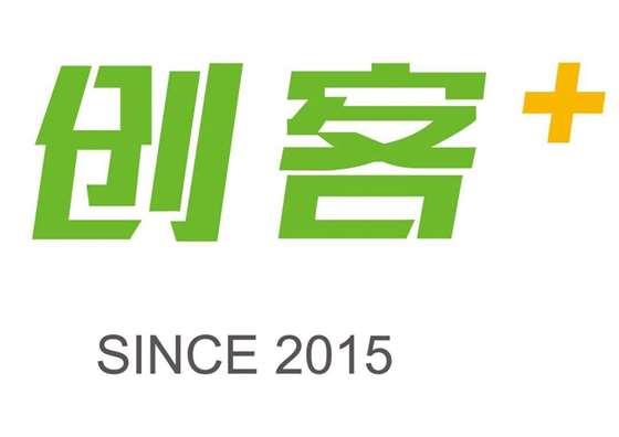 创客logo.jpg