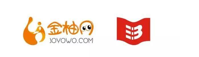 logo logo 标志 设计 矢量 矢量图 素材 图标 698_200