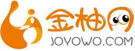 logo logo 标志 设计 矢量 矢量图 素材 图标 529_202